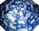 Пляжный зонт с наклоном Anti-UV 200см фото 10
