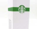Походная термос чашка Starbucks Metallic 480 мл фото 7