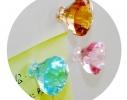 Набор магнитов Бриллианты фото 1