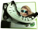 Массажер для глаз Healthy Eyes фото 3