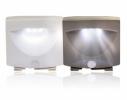 Светодиодная лампа Mighty Light c датчиком движения фото 2