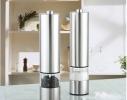 Автоматическая мельница для соли и перца Grand Cuisine Mill фото 1