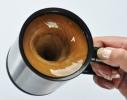 Чашка - мешалка SSM фото 3