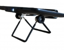 Подставка для планшета Tablet PCs Stand Mini фото 3