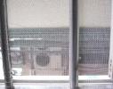 Москитная сетка на окна 150х150 см фото 1