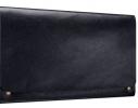 Мужской клатч MLUTCH CLASSIC BLACK фото