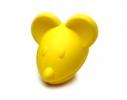 Силиконовая прихватка Мыша фото