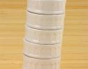 Набор чашек Пизанская башня фото 2