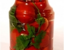 Набор для вакуумного хранения продуктов (9 крышек+насос) фото 4