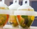 Набор контейнеров для варки яиц Лентяйка фото 1