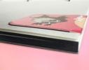 Набор магнитных закладок для книги Совушка на ветке Mr. Bookmark фото 5