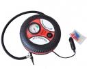 Автомобильный насос для шин Аir Сompressor фото 1