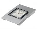Настольные часы с рамкой для фото фото 1