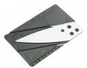 Нож - кредитка Сard Sharp фото 3