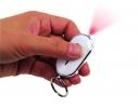 Брелок звуко-поиск ключей (Key finder QF315) фото 3
