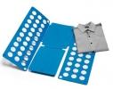 Органайзер для складывания одежды Clothes Folder фото 1