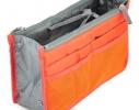 Органайзер для сумочки My Easy Bag Orange фото 2