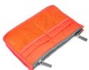 Органайзер для сумочки My Easy Bag Orange фото 3