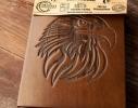 """Скетчбук """"Eagle"""" А5 фото"""