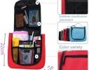 Подвесной органайзер - кейс для путешествий фото 1
