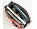 Органайзер для сумочки My Easy Bag Pink фото 3