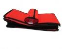 Подвесной органайзер для обуви на 10 секций фото 2