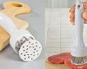 Инструмент для отбивания мяса ТЕНДЕРАЙЗЕР фото