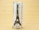 Набор чашек Опять хочу в Париж Маленький фото 1