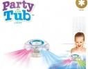 Светящаяся игрушка для ванной Рarty in the Тub фото