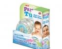 Светящаяся игрушка для ванной Рarty in the Тub фото 2