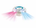 Светящаяся игрушка для ванной Рarty in the Тub фото 1