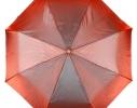 Зонт Хамелеон автомат полиэстер Антишторм фото 1