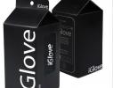 Перчатки для iРhone iGloves фото 1