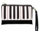 Клатч Пианино фото