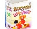 Детский набор для творчества Животные из шариков фото, купить, цена, отзывы