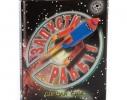 Детский игровой набор Запусти ракету фото 2, купить, цена, отзывы