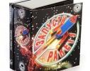 Детский игровой набор Запусти ракету фото, купить, цена, отзывы