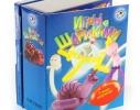 Детский набор для творчества Игры с шариками фото, купить, цена, отзывы