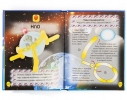 Детский набор для творчества Игры с шариками фото 3, купить, цена, отзывы