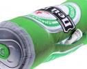 Подушка Банка Пива с кармашком фото