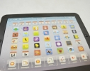 Детский планшет Учим Буквы и Слова фото 3