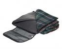 Плед для пикника Шотландец фото 2