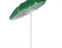 Пляжный зонт с наклоном 2.0 Umbrella Anti-UV зеленый фото 4