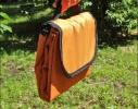 Коврик водонепроницаемый Sunny фото 3
