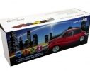Портативная колонка + радио HY-T809 Gran Torino фото 2