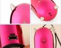 Зарядное устройство Devil Volt Pink Power Bank