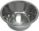Набор посуды туристический 5в1 фото 3