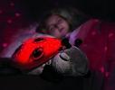 Ночник - Проектор звездного неба Божья коровка фото 2