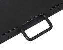 Мангал раскладной MOUSSON PROMETEO Q 6 VBR фото 8, фото, отзывы, цена