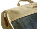 Большая дорожная сумка для вещей фото 3